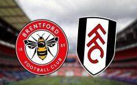 Soi kèo Brentford vs Fullham 01h45, 05/08 - Hạng Nhất Anh