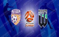perth-glory-vs-western-united-14h35-ngay-12-8