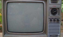 Mơ thấy tivi điềm báo điều gì tương lai