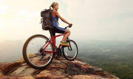 Nằm mơ thấy xe đạp là điềm báo gì, lành hay dữ? Con số liên quan