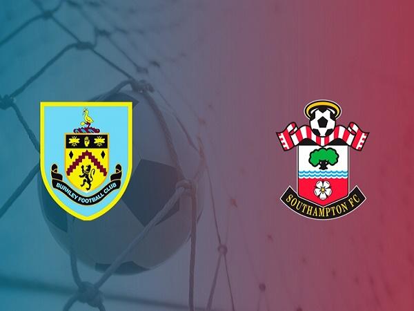 Soi kèo Burnley vs Southampton 02h00, 27/09 - Ngoại Hạng Anh