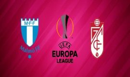 Soi kèo Malmo vs Granada 00h00, 02/10 - Europa League