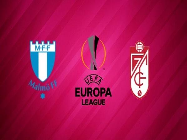 Soi kèo Malmo vs Granada 00h00, 02/10 - Europa League