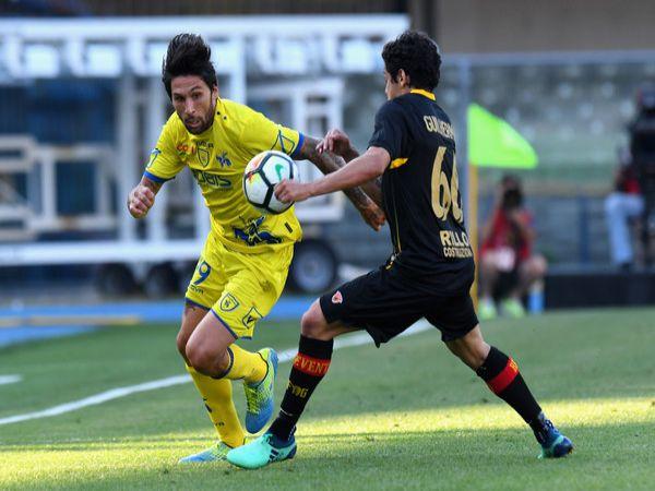 Nhận định tỷ lệ Verona vs Benevento, 02h45 ngày 03/11