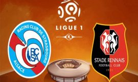 Soi kèo Strasbourg vs Rennes, 03h00 ngày 28/11