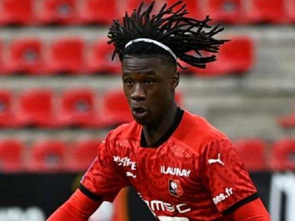 Tin thể thao sáng 21/11: MU ngắm tiền vệ 70 triệu euro