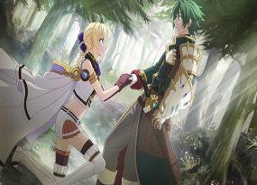 Top 3 game anime thành công nhất trong lịch sử