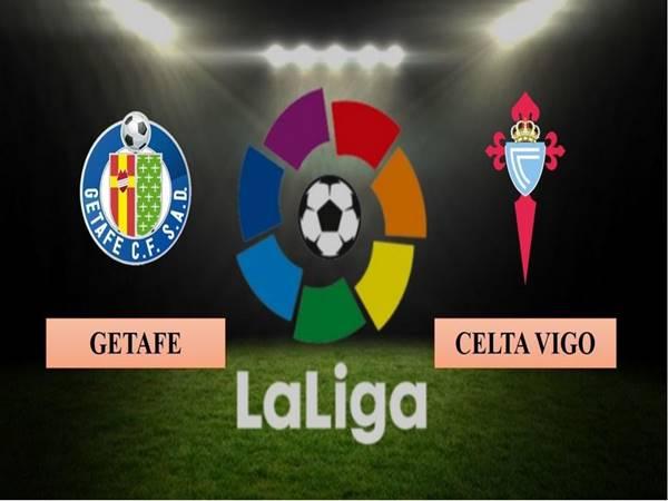 getafe-vs-celta-vigo-23h30-ngay-23-12