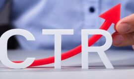 Bạn đã biết CTR là gì?