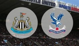 Soi kèo Newcastle vs Crystal Palace – 03h15 03/02, Ngoại Hạng Anh