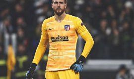 Chuyển nhượng sáng 19/3: Oblak cân nhắc rời Atletico