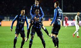 Nhận định bóng đá Atalanta vs Spezia, 02h45 ngày 13/3