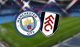 Soi kèo Fulham vs Man City – 03h00 14/03, Ngoại hạng Anh