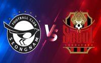 Soi kèo Seongnam vs FC Seoul – 17h30 10/03, VĐQG Hàn Quốc