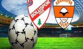 Soi kèo Tuzlaspor Kulubu vs Adanaspor, 17h30 ngày 1/3
