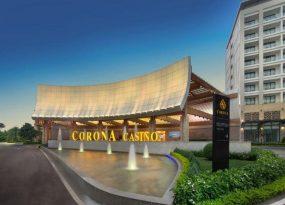 Corona Casino Phú Quốc – Casino đầu tiên cho người Việt Tham gia