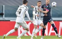 Chuyển nhượng bóng đá quốc tế 12/4: PSG cân nhắc chiêu mộ Ronaldo