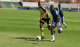 Nhận định bóng đá Boyaca Chico vs Alianza Petrolera, 06h00 ngày 2/4