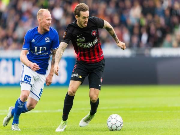 Nhận định Midtjylland vs SønderjyskE, 21h30 ngày 15/4