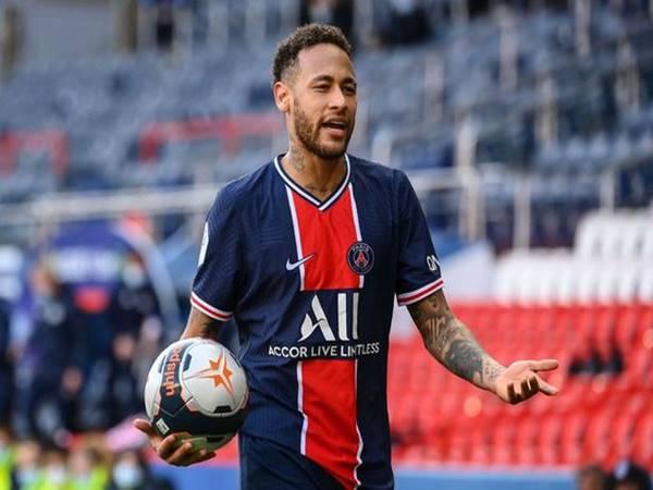 Tin thể thao 6/4: Barcelona bắt đầu đàm phán chiêu mộ Neymar