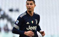 Bóng đá MU 7/5: MU không thể mua Ronaldo trong Hè này