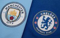 Nhận định Man City vs Chelsea – 23h30 08/05, Ngoại Hạng Anh