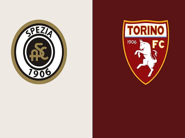 Nhận định Spezia vs Torino – 20h00 15/05, VĐQG Italia