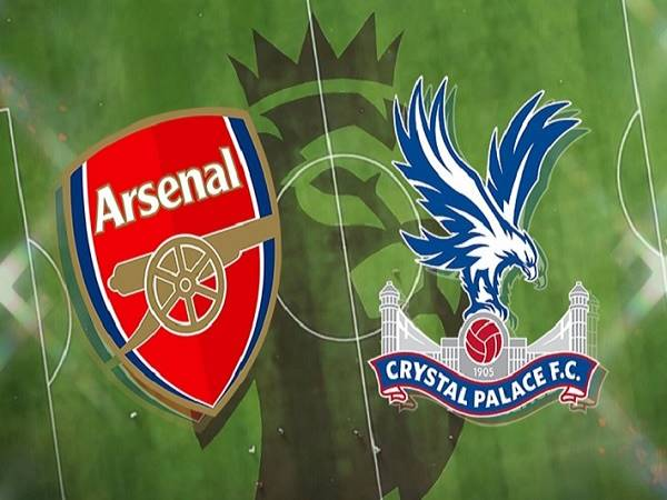 Soi kèo Crystal Palace vs Arsenal – 01h00 20/05, Ngoại Hạng Anh