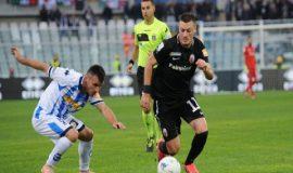 Soi kèo Reggina vs Ascoli, 19h00 ngày 4/5 - Hạng 2 Italia