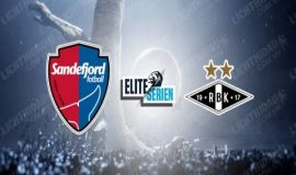 Soi kèo Sandefjord vs Rosenborg – 23h00 27/05, VĐQG Na Uy