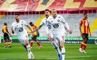 Tin thể thao 10/5: PSG lo lắng với chướng ngại vật tại Ligue 1