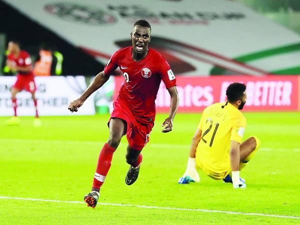 Dự đoán bóng đá Oman vs Qatar (00h00 ngày 8/6)