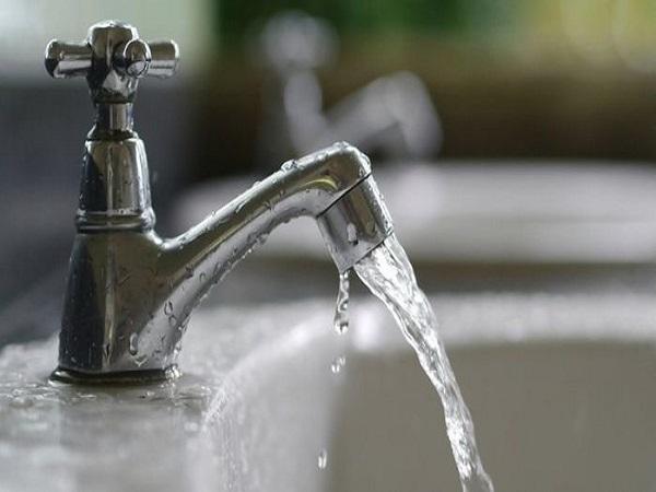 Mơ thấy vòi nước là điềm gì con số may mắn là gì?