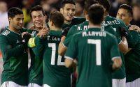 Nhận định trận đấu Mexico vs Honduras (7h30 ngày 12/6)