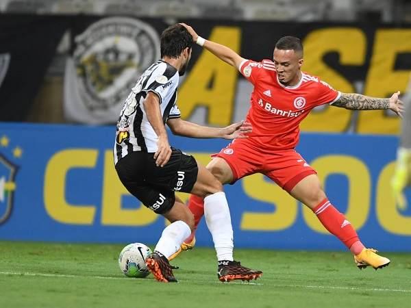 Nhận định soi kèo Internacional vs Atletico Mineiro 5h ngày 17/6