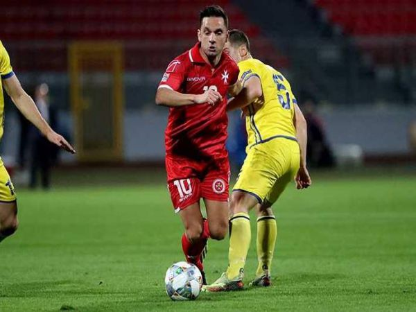 Nhận định, Soi kèo Malta vs Kosovo, 23h00 ngày 4/6 - Giao hữu ĐTQG