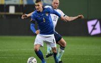 Soi kèo Thổ Nhĩ Kỳ vs Ý, 02h00 ngày 12/6 - Euro 2021