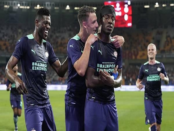 Nhận định bóng đá Midtjylland vs PSV, 01h00 ngày 11/8