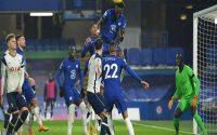 Nhận định bóng đá Chelsea vs Tottenham, 01h45 ngày 5/8