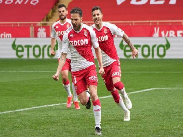 Nhận định kèo Monaco vs Shakhtar Donetsk, 2h00 ngày 18/8