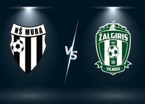 Soi kèo Mura vs Zalgiris – 01h00 06/08, Cúp C2 Châu Âu