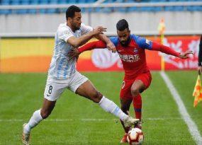 Nhận định, Soi kèo Shenzhen vs Guangzhou City, 19h ngày 2/8
