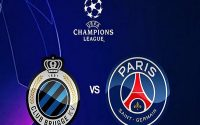 Soi kèo Club Brugge vs PSG – 02h00 16/09, Cúp C1 châu Âu