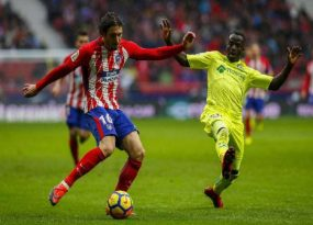 Nhận định kèo Getafe vs Atletico Madrid, 0h30 ngày 22/9 - La Liga