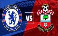 Soi kèo Châu Á Chelsea vs Southampton 01h45 ngày 27/10/2021