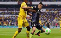 Nhận định bóng đá Club America vs Santos Laguna, 07h05 ngày 20/10