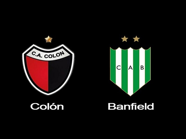 Nhận định, soi kèo Colon vs Banfield – 06h15 05/10, VĐQG Argentina