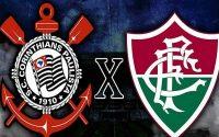 Tip kèo Corinthians vs Fluminense – 07h00 14/10, VĐQG Brazil